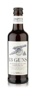 13 Guns 5_01