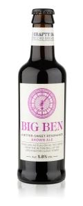 Big Ben 5_01