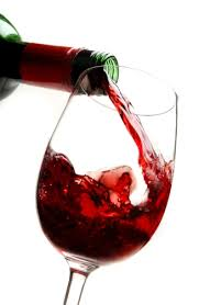 Sample wine 'By The Glass' at The Whalley Wine Shop