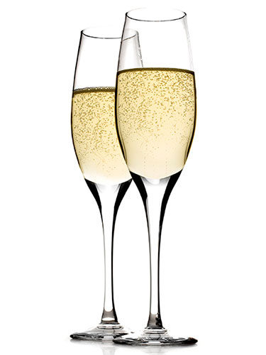 03-glass-champagne-lgn