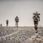 phoca_thumb_m_etape4-campagnie-mds2015-copyright-65_bassedef