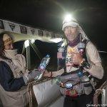 phoca_thumb_m_etape4jour2-campagnie-mds2015-copyright-4_bassedef