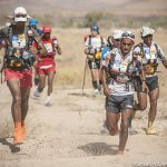 phoca_thumb_m_etape5-campagnie-mds2015-copyright-9_bassedef