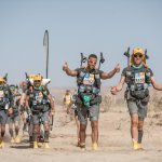 phoca_thumb_m_etape5-campagnie-mds2015-hd-41