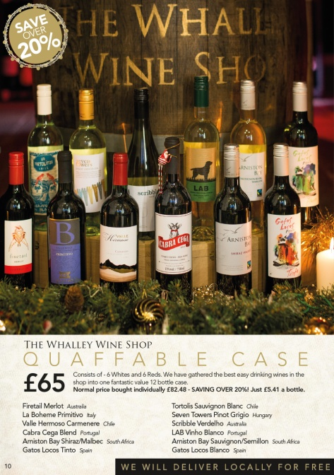 Whalley-Wine-Shop-Christmas-Brochure-2015-10