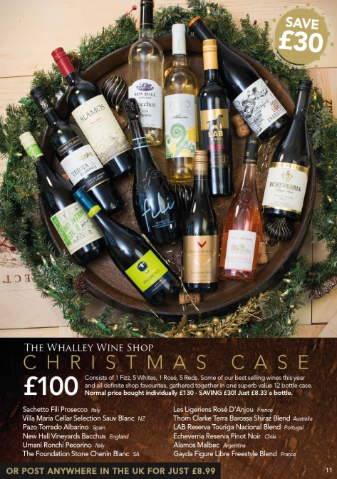 Whalley-Wine-Shop-Christmas-Brochure-2015-11