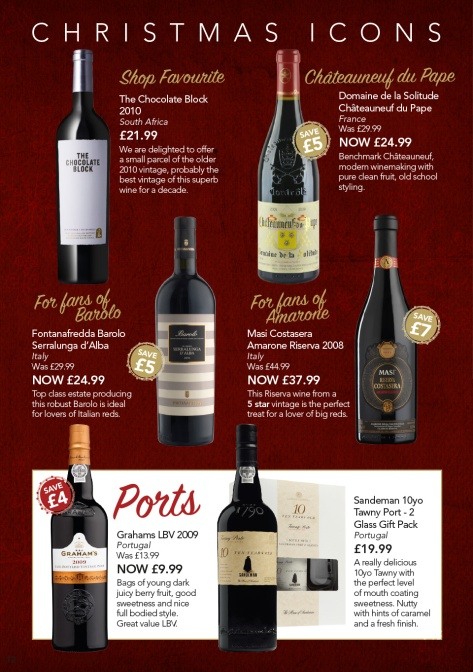 Whalley-Wine-Shop-Christmas-Brochure-2015-12