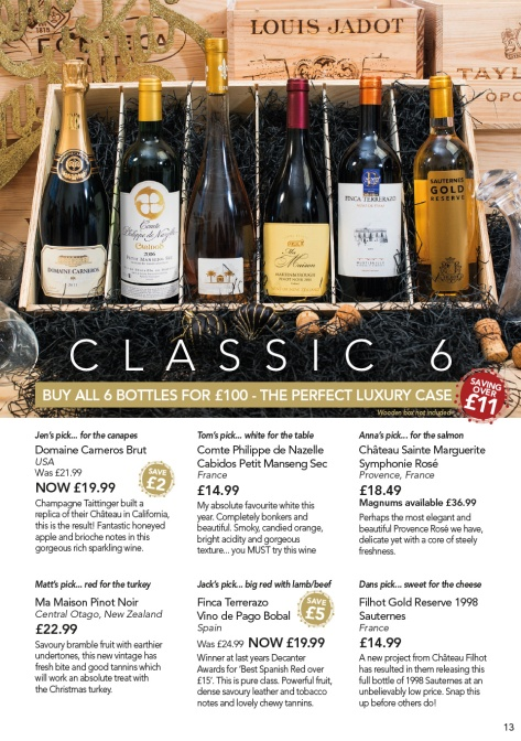 Whalley-Wine-Shop-Christmas-Brochure-2015-13