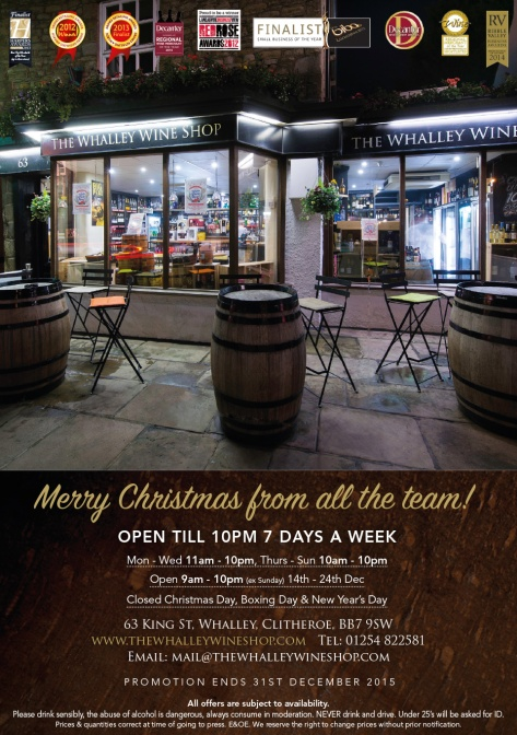Whalley-Wine-Shop-Christmas-Brochure-2015-20