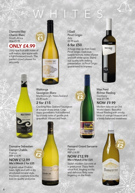 Whalley-Wine-Shop-Christmas-Brochure-2015-6