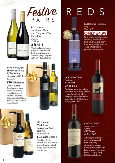 Whalley-Wine-Shop-Christmas-Brochure-2015-8