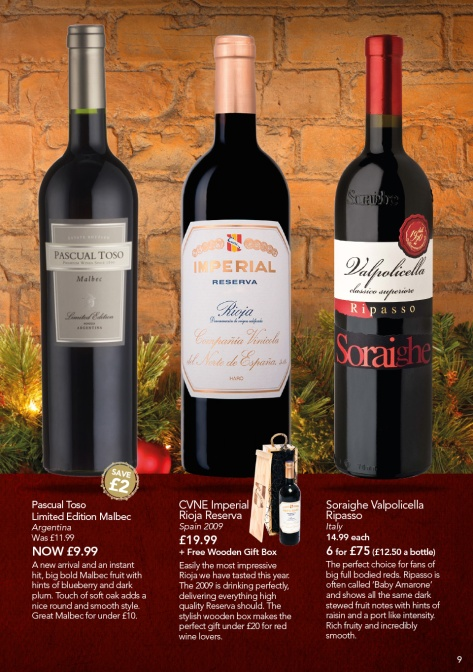 Whalley-Wine-Shop-Christmas-Brochure-2015-9