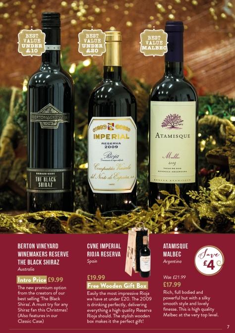 49341-wws-christmas-brochure-2016-7