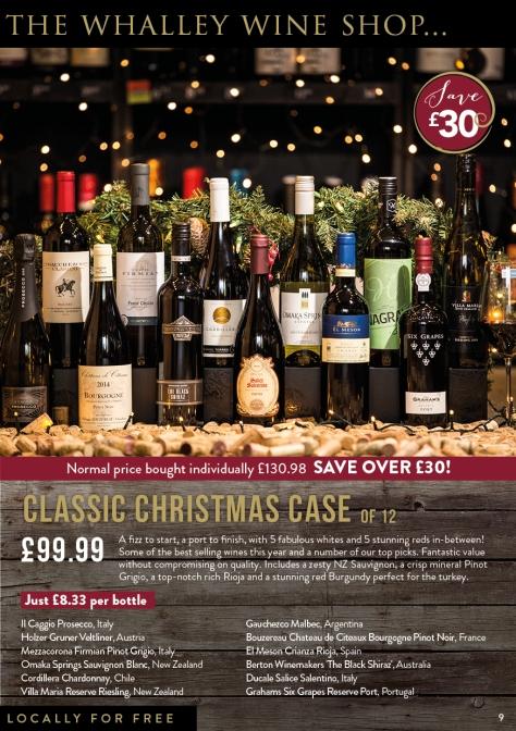 49341-wws-christmas-brochure-2016-9