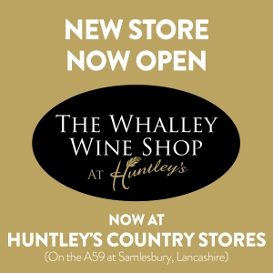 49341-wws-christmas-huntleys-store-fb-post