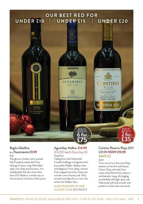 WWS-Christmas-Brochure-2017-p7
