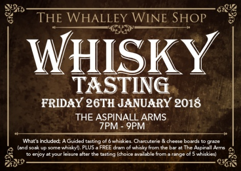 WWS-2018-Christmas-Whiskey-Tasting-Ticket